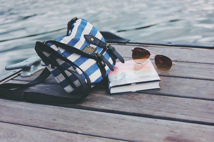 Как сшить сумку из джинсов: 4 варианта