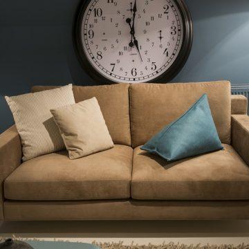 Декоративные подушки своими руками: 5 идей