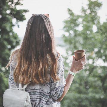 Лучшие идеи, что подарить кофеману