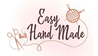 easyhandmade.info