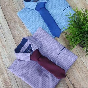 Краватка своїми руками: ідеї пошиття